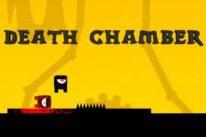 death chamber