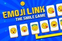 emoji link the smile game