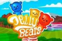 Jugar Jelly Bears