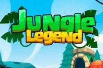 Jugar Jungle Legend