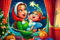 emilys christmas carol