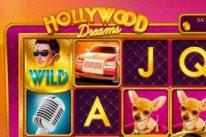 Jugar Hollywood Dreams Slots