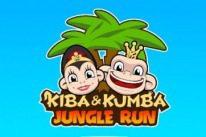 kiba kumba jungle run