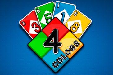 uno el juego de cartas en linea
