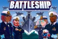 Jugar Battleship