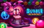 Jugar Bubble Academy