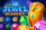 Jugar Jewel Academy