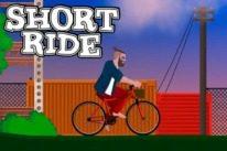 short ride