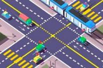 TrafficControl io
