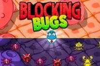 Jugar Blocking Bugs