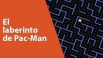 Jugar El laberinto de Pac-Man