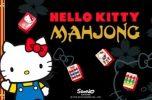 Jugar Hello Kitty Mahjong