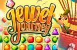 Jugar Jewel Journey