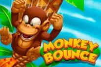 Jugar Monkey Bounce