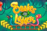 Jugar Snakes And Ladders (Serpientes y Escaleras)
