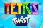Jugar Tetris Twist