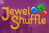 Jugar Jewel Shuffle
