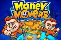 Jugar Money Movers