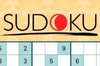 Jugar Sudoku