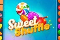 Jugar Sweet Shuffle