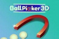 ballpicker 3d