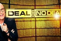 Jugar Deal or No deal