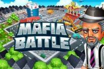 Jugar Mafia Battle