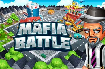 mafia battle 1 1
