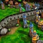 juegos de defensa de torres