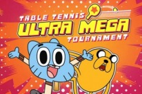 table tennis ultlra mega tournament