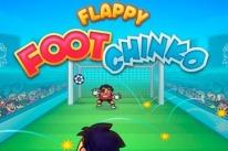 Jugar Flappy FootChinko