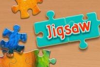 Jugar Jigsaw