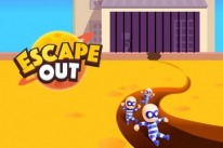 Jugar Escape Out