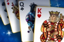 Jugar Microsoft Solitaire Collection