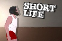 Jugar Short Life
