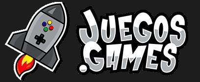 Juegos.Games