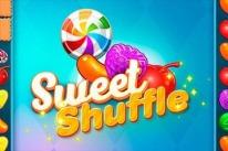 sweet shuffle jugar