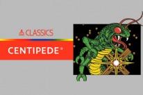 atari centipede classics