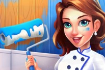 home house painter